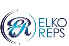 Elko Reps